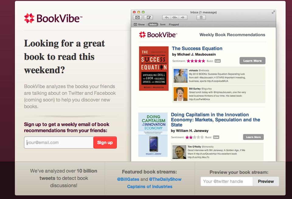 bookvibe.com