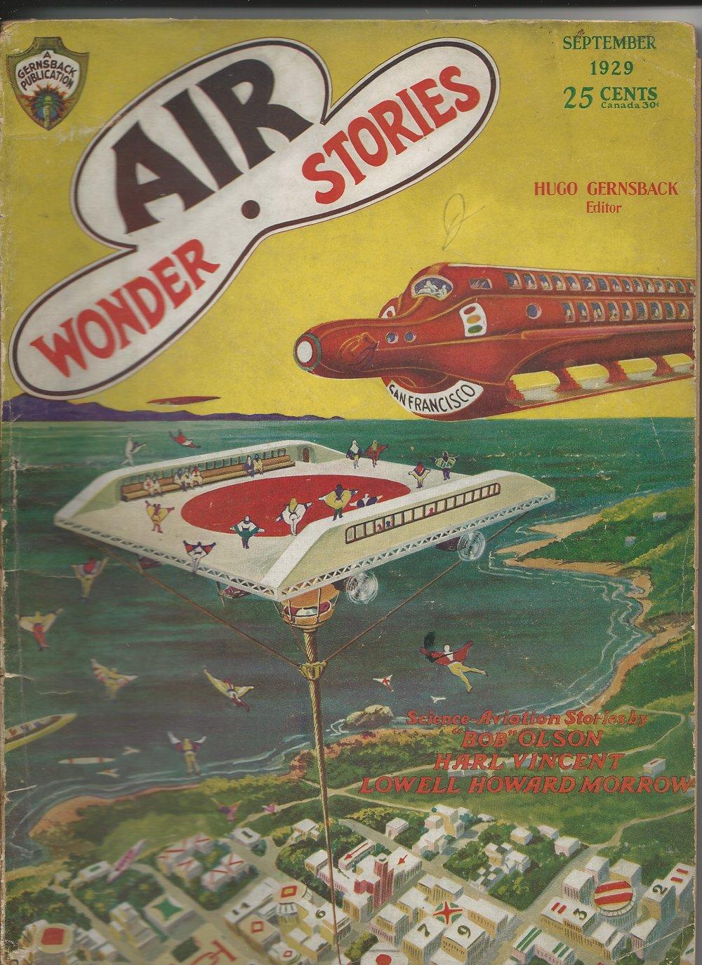 Air+Wonder+Stories.jpg