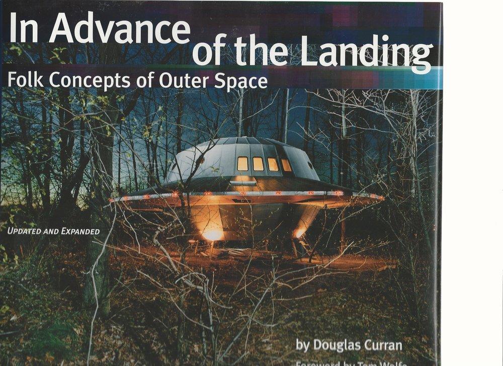 advance+landing.jpg