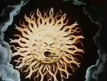 1904.  The Impossible Voyage.  Directed by Georges Méliès.  France.