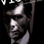 Sunday Film Series, Week #16: Victim, directed by Basil Dearden (1961).