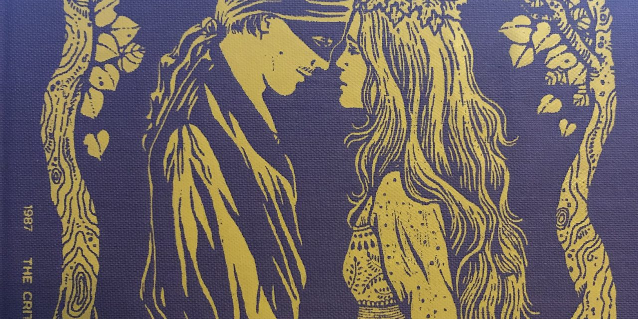Sunday Film Series Week #20:  The Princess Bride (1987), Dir. Rob Reiner